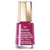 Mavala Mini Colour Nail Polish Riyadh