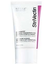 Strivectin Sd Advanced Intensive Concentrate For Wrinkles And Stretch Marks 2 Oz
