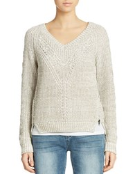 Buffalo David Bitton Bellin Sweater