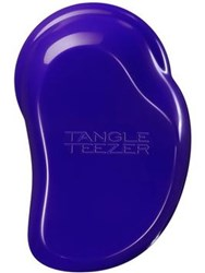 Tangle Teezer The Original Plum Delicious Hairbrush Purple