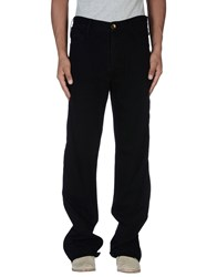 L.G.B. Trousers Casual Trousers Men Black