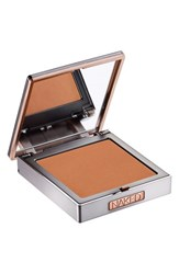 Urban Decay 'Naked Skin' Ultra Definition Pressed Finishing Powder Naked Dark