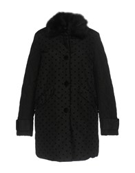 Scee By Twin Set Coats And Jackets Jackets