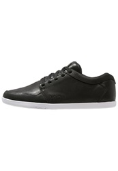 K1x Lp Trainers Caviar Black