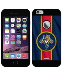 Coveroo Florida Panthers Iphone 6 Plus Case Navy