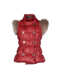 Richmond Denim Coats And Jackets Down Jackets Women