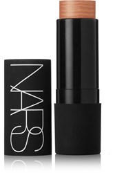 Nars The Multiple South Beach