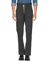 Virtus Palestre Casual Pants Lead