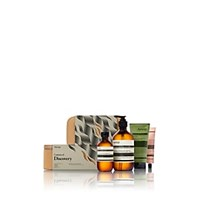 Aesop Contours Of Discovery Gift Kit No Color