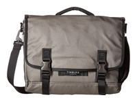 Timbuk2 The Closer Case Small Moss Bags Green