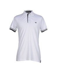 Cantarelli Polo Shirts