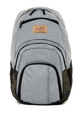 Dakine Campus 33L Backpack White