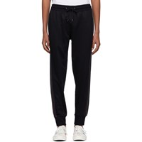 Paul Smith Ps By Navy Jogger Lounge Pants