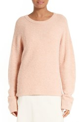 Frame Women's Boxy Boyfriend Sweater