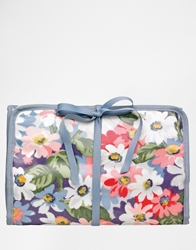 Cath Kidston Cosmetic Roll Case Painteddaisy