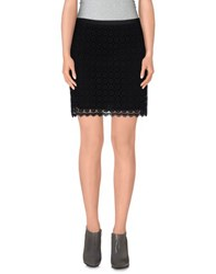 See By Chloe See By Chloe Skirts Knee Length Skirts Women