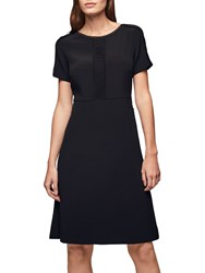 Gerard Darel Glow Dress Black