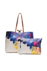 Desigual Bag Corel Seattle Multi Bright Multi Bright