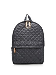 M Z Wallace Metro Backpack Magnet Oxford