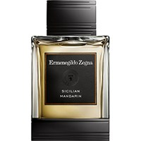 Ermenegildo Zegna Men's Essenze Sicilian Mandarin No Color