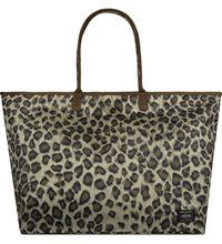 Head Porter Savanna Tote Bag