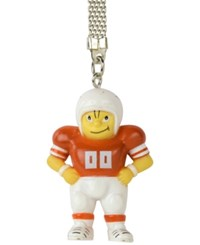 Rico Industries Texas Longhorns Lil Brats Player Keychain