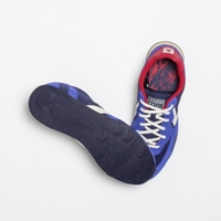 Converse Auckland Racer Ox Navy Www.Atoo.Co.Uk