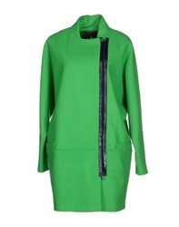 Space Style Concept Coats And Jackets Coats Women