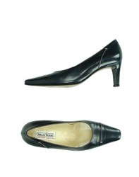 Valleverde Footwear Courts Women