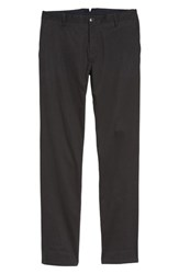 Rodd And Gunn Men's Stanely Brook Custom Fit Chinos Twilight