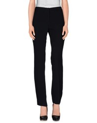 Gold Case Sogno Trousers Casual Trousers Women
