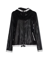 Suoli Coats And Jackets Jackets Women Black