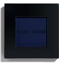 Bobbi Brown Sparkle Eyeshadow Rich Navy