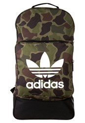 Adidas Originals Street Rucksack Multicoloured