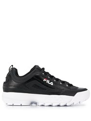 Fila Disruptor 2 No Sew Sneakers 60