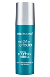 Colorescience Mattifying Perfector Spf 20 No Color