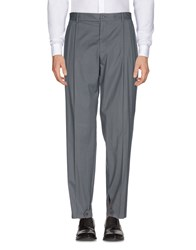 Miu Miu Trousers Casual Trousers