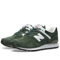 New Balance Womens W576pnw Made In England