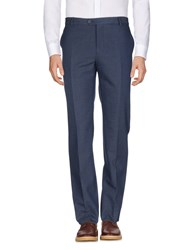 Melindagloss Trousers Casual Trousers