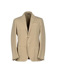 Betwoin Blazers Sand