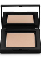 Nars Soft Velvet Pressed Powder Flesh Neutral