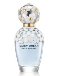 Marc Jacobs Daisy Dream Eau De Toilette Spray No Color