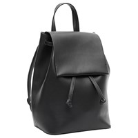 French Connection Carmen Backpack Black