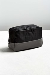 Urban Outfitters Uo Dopp Kit Pouch Black