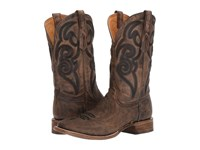Corral Boots A3303 Brown Cowboy