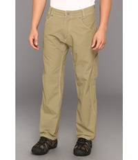 Kuhl Outrage Khaki Men's Casual Pants