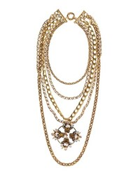 Vickisarge Jewellery Necklaces Women