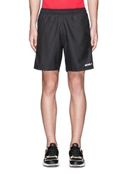 2Xu 'Pace 7 ' Underlay Tights Performance Shorts Black