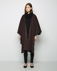 Acne Studios Exact Cape Brown