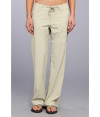 Outdoor Research Ferrosi Pants Cairn Women's Casual Pants White
